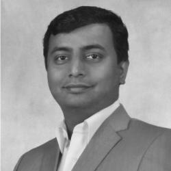 Madhusudan Shekar   Principal Technical Evangelist, Amazon India