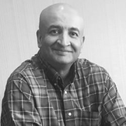 Gautam Sinha  CEO,Times Internet