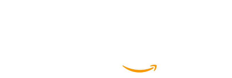 Amazon-AI-Conclave-New_logo.png