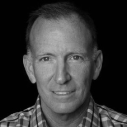 Adam Berns   Director, Business Development, Alexa Voice Service