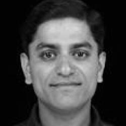 Abhijeet Muzumdar  Head of Investments and Corporate Development, Amazon India