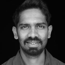 Sohan Maheshwar   Alexa Developer Evangelist