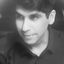 Amit Sethi  CIO, Axis Bank