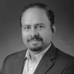 Nitin Sawant   Managing Director Technology and Certified Master Technology Architect, Accenture