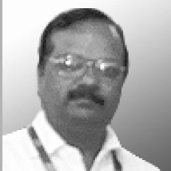 Seetha Rama Krishna  Director, APJ for E&G HPC & AI Solution Enablement, DCG, Intel