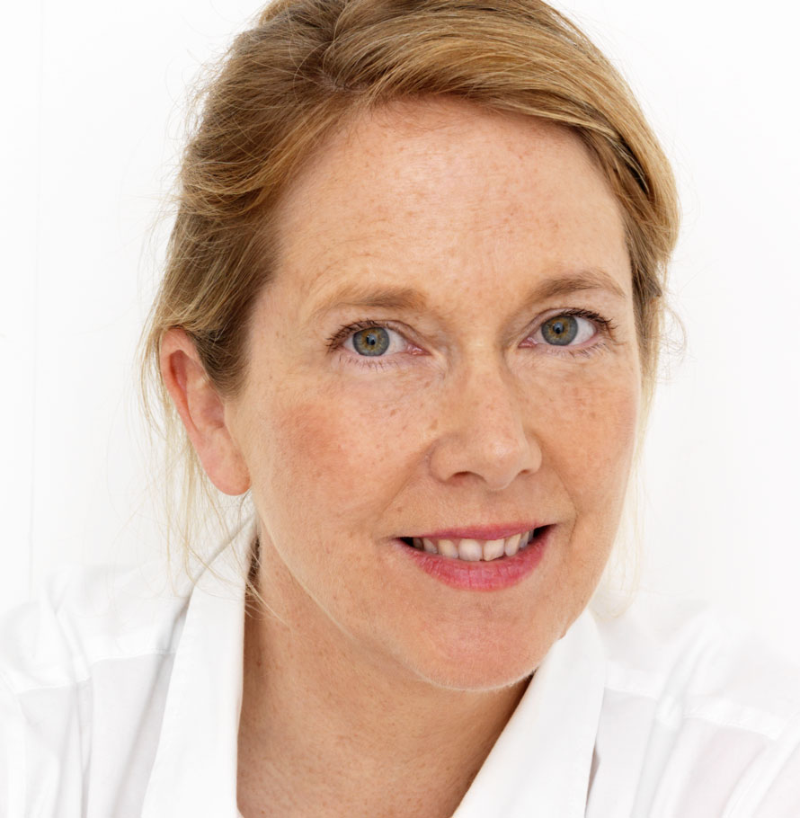 Katrin Cargill