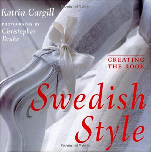 Swedish Style (Creating the Look)