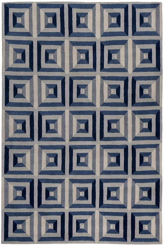 sku4502_kc_quilt-indigo_560x840px_base-image.jpg