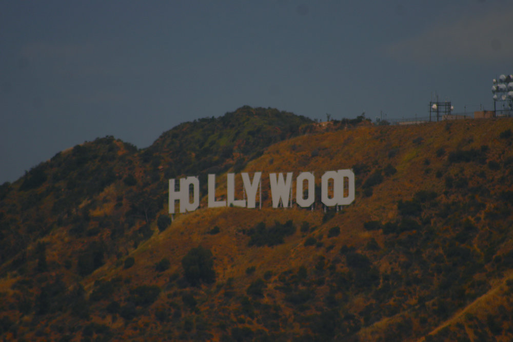 LA2.jpg