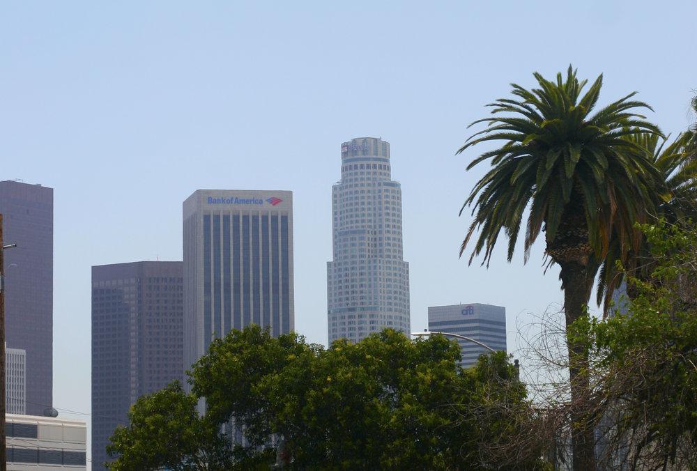 LA6.jpg