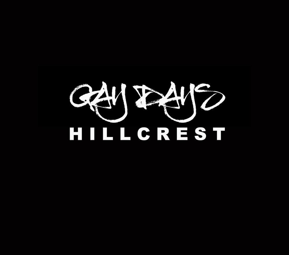 gay days hillcrest.jpg