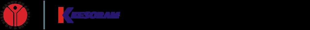 Kesoram_BK-Birla_logo.png