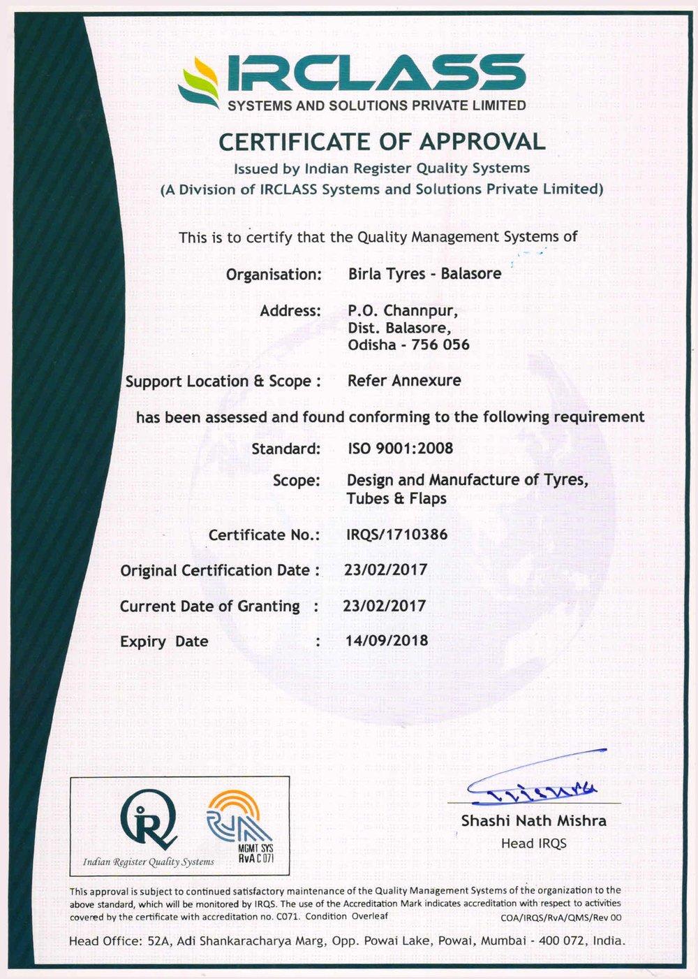 Birla_Cert-ISO-9001-to-2018.jpg