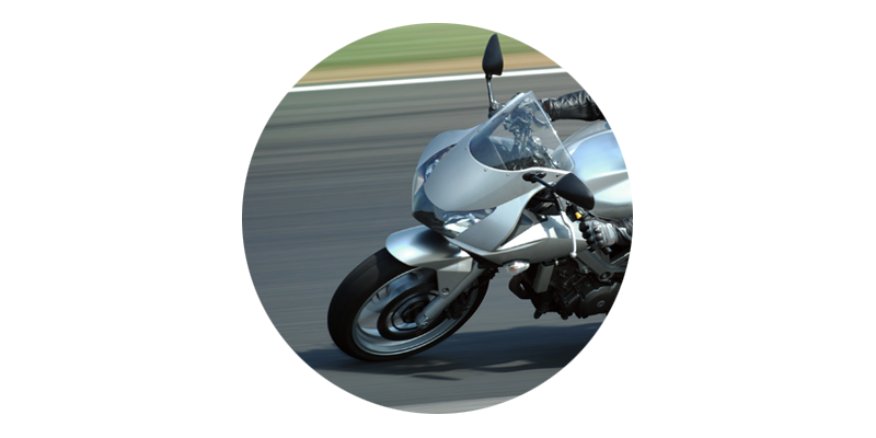 Motorcycle-fitted-with-Birla-Tyres.png