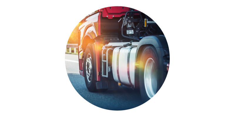 Platina-tyres-fitted-to-a-truck_Birla-Tyres.png