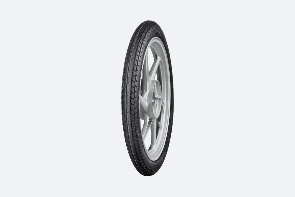 F23+ front moped tyre from Birla Tyres
