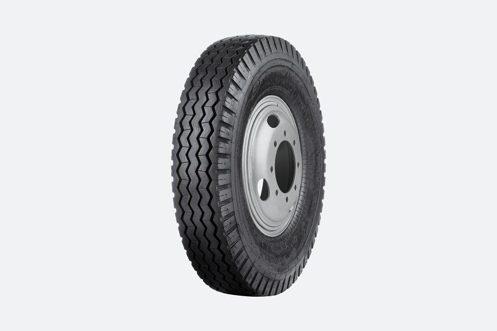 333 – LCV tyre from Birla Tyres