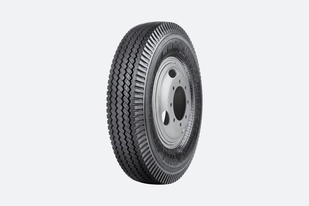 Road Miler – LCV tyre from Birla Tyres