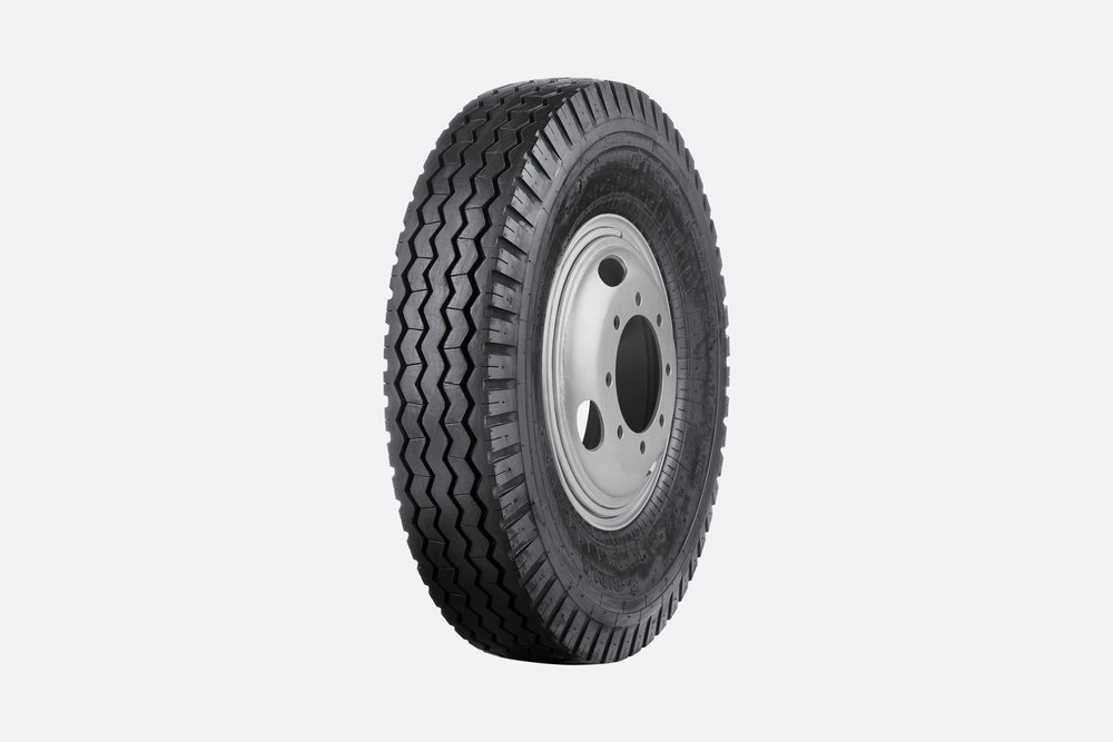 333 – truck and bus bias tyre from Birla Tyres