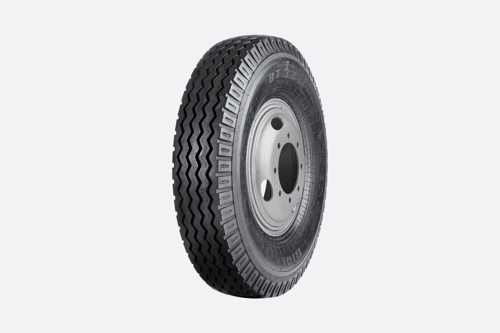 334* – truck and bus bias tyre from Birla Tyres