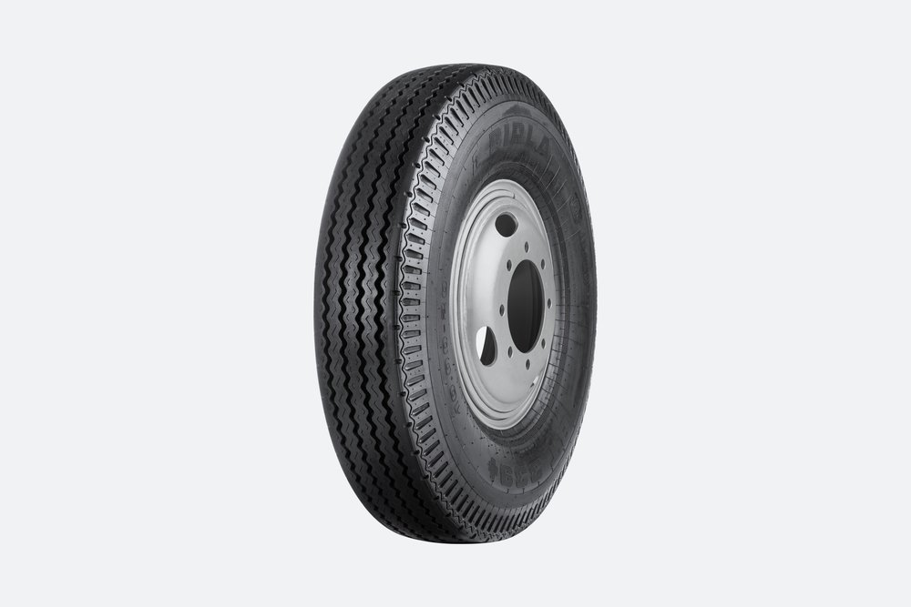 339+  truck and bus bias tyre from Birla Tyres