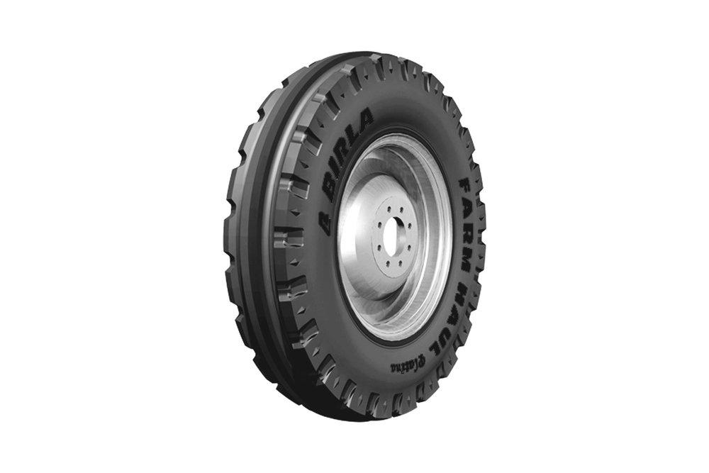 Farm-Haul-Platina-Front-Tyre-from-Birla-Tyres.jpg