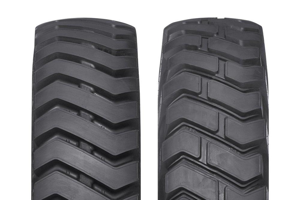 Kalpatthar-&-Kalpatthar-Plus-tyres-from-Birla-Tyres-2.jpg