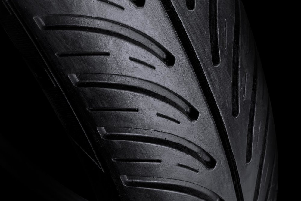 F81+ Motorcycle Tyre from Birla Tyres