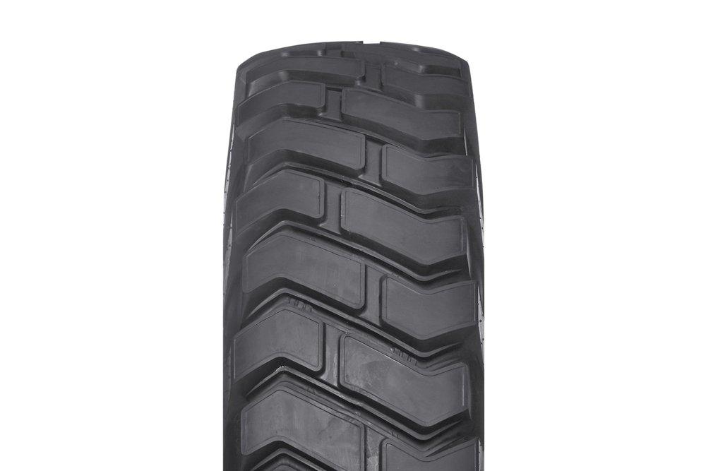 Kalpatthar-Plus-Pattern-Mining-OTR-Tyre-from-Birla-Tyres.jpg