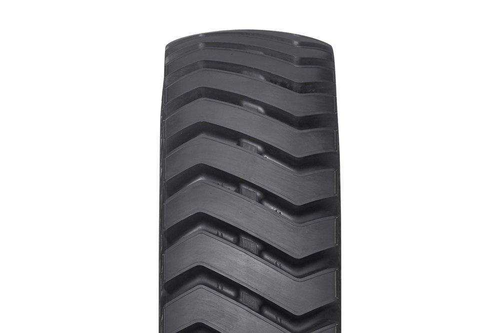 Kalpatthar-Front-Mining-OTR-Tyre-from-Birla-Tyres.jpg