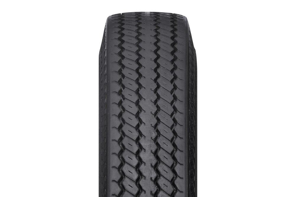 Ultra-Miler-Platina-Tyre-Front-from-Birla-Tyres.jpg