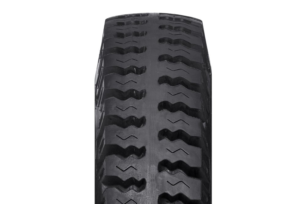 Ultra-Drive-Platina-Tyre-Front-from-Birla-Tyres.jpg