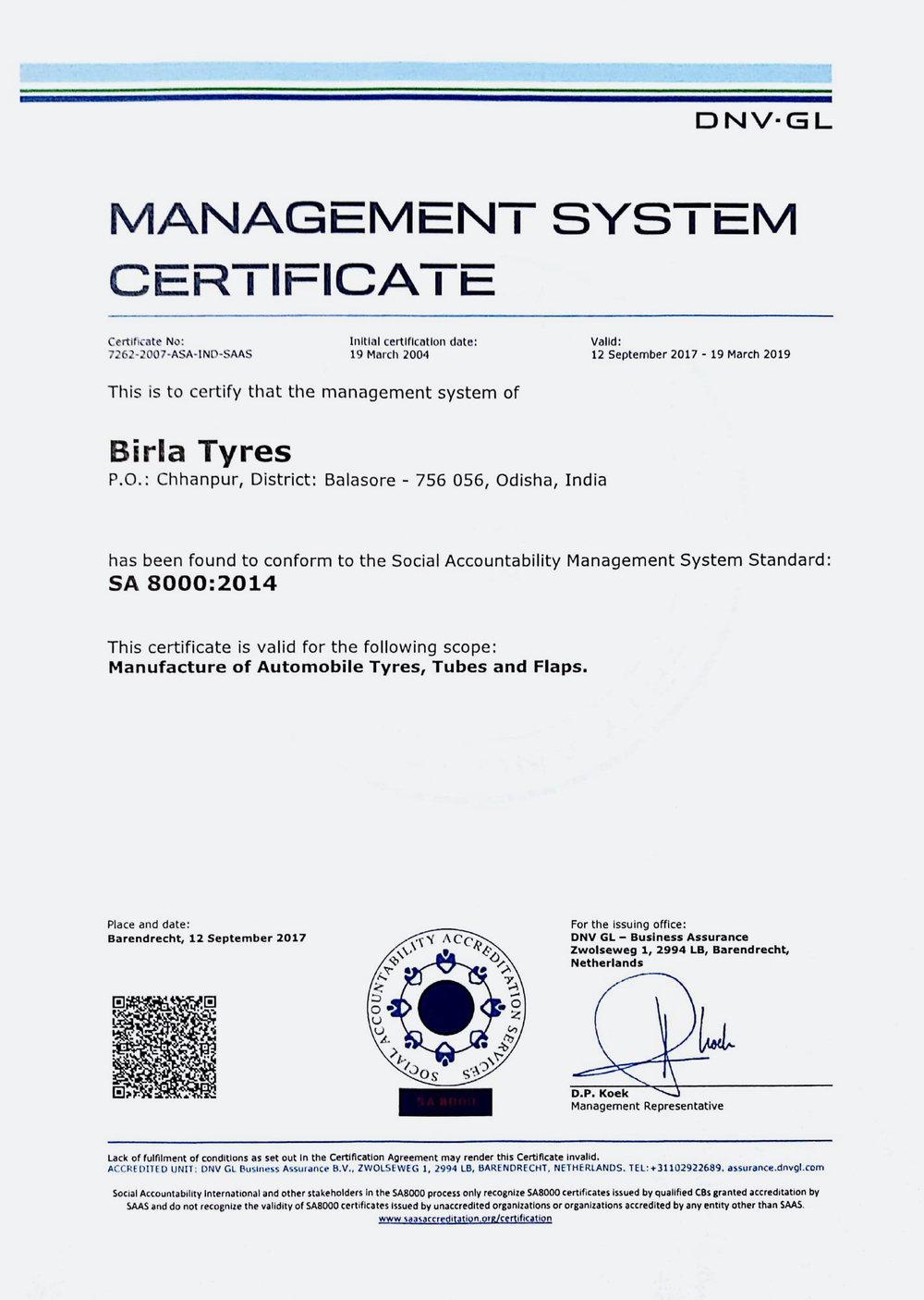 Birla_Certifcate-SA-8000-2014-2.jpg