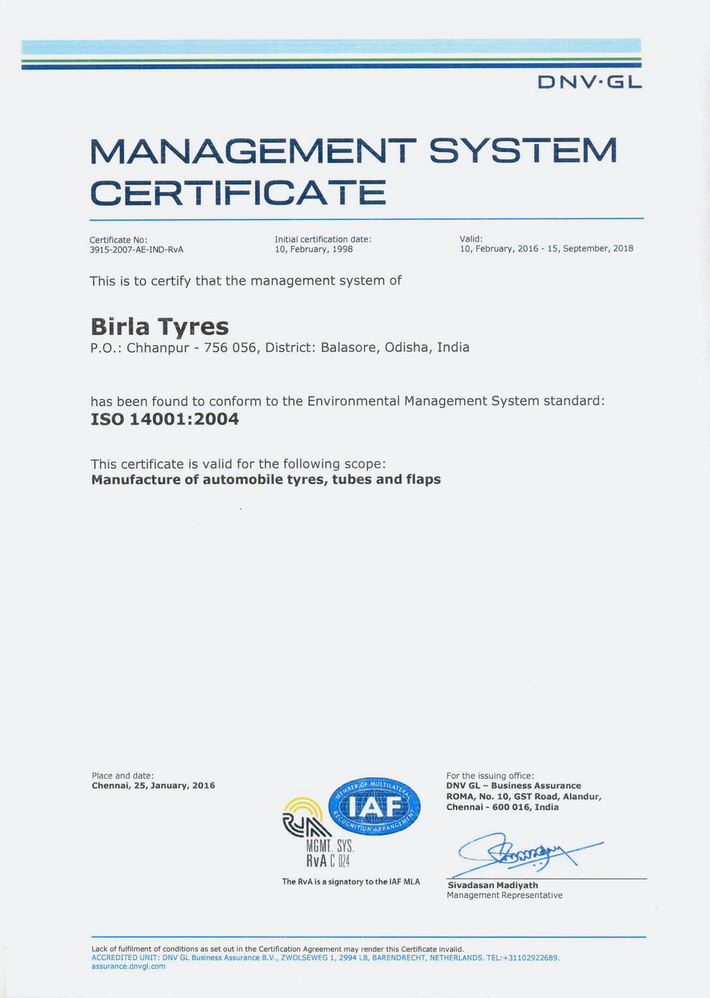Birla_Certs-ISO-14001-2004-2.jpg