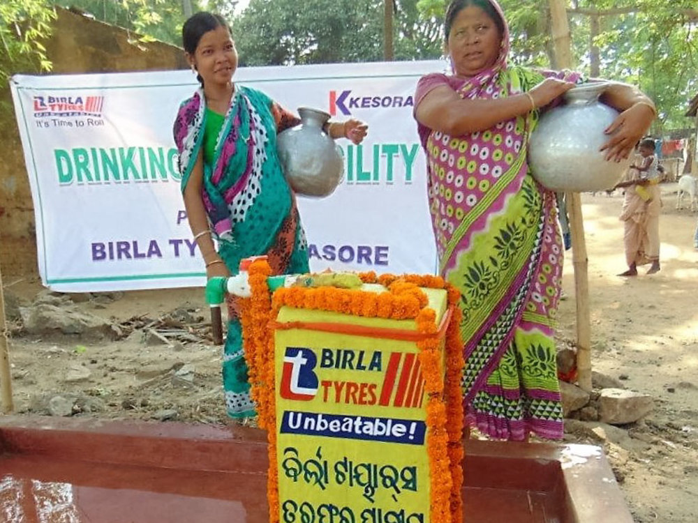 Birla-Tyres-CSR-Activities-Drinking-Water-3.jpg