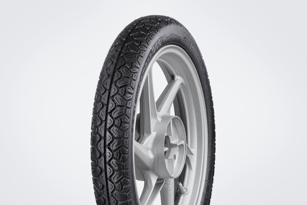 Moped Tyres - View our moped range here