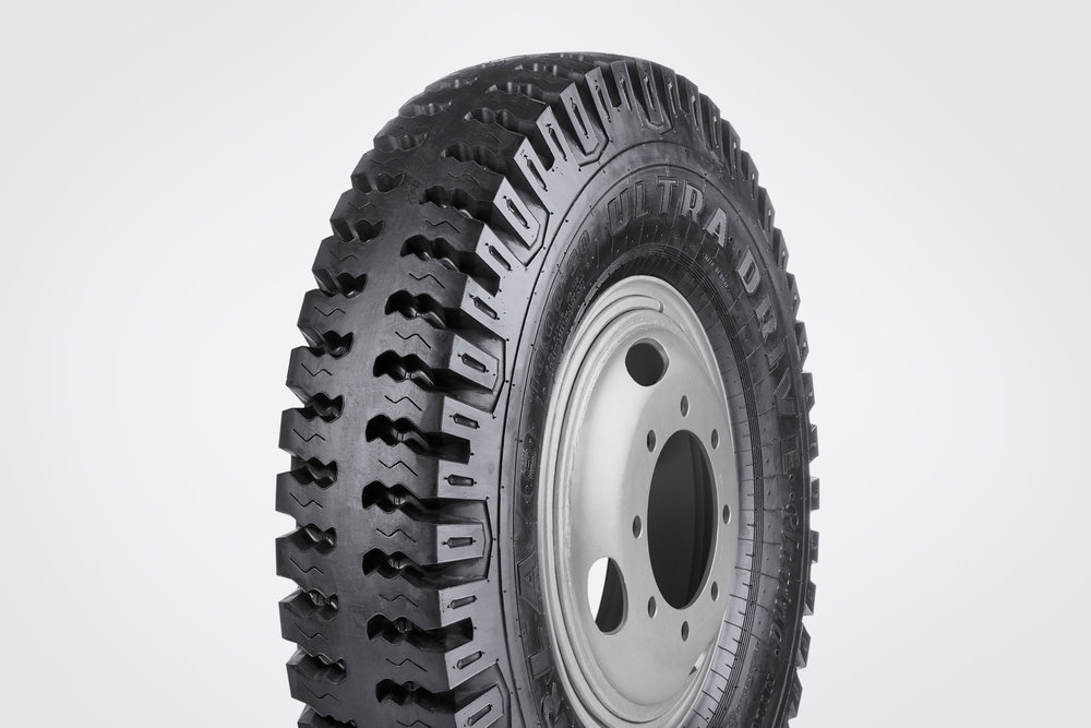 Truck & Bus Bias Tyres - View our TBB range here