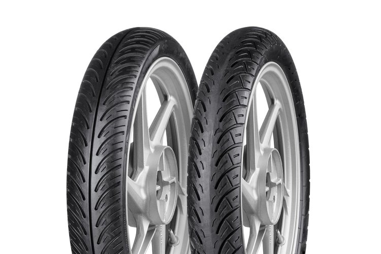 F81+_R81+_Motorcycle-Tyres-from-Birla-Tyres.jpg
