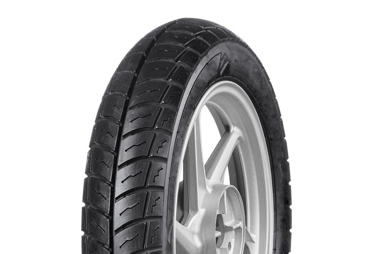 S65+_Scooter-tyre-from-Birla-Tyres.jpg
