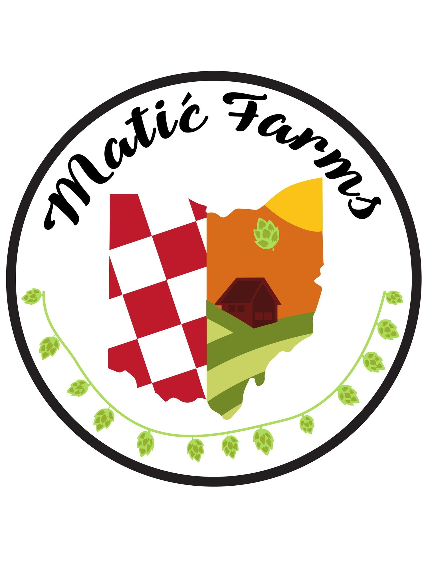 Matic Farms