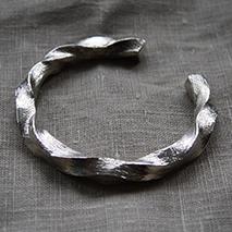 Bracelet-3.png