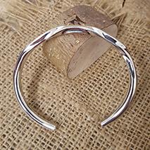 Bracelet-5.png