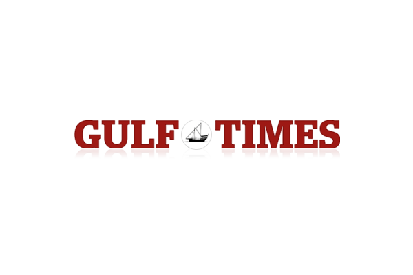 logo-publisher-gulf-times.png