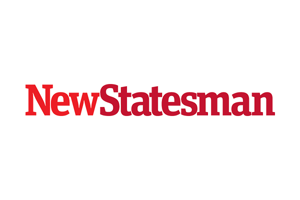 logo-publisher-new-statesman.png