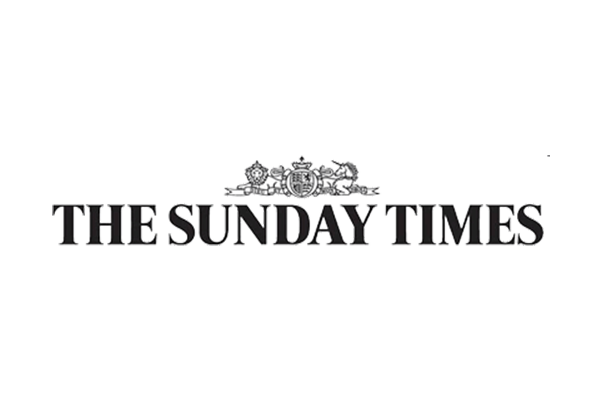 logo-publisher-sunday-times.png