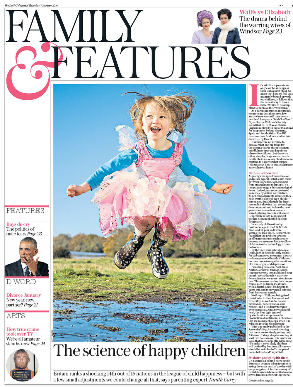 Telegraph-Happy kids 7_1_16.jpg