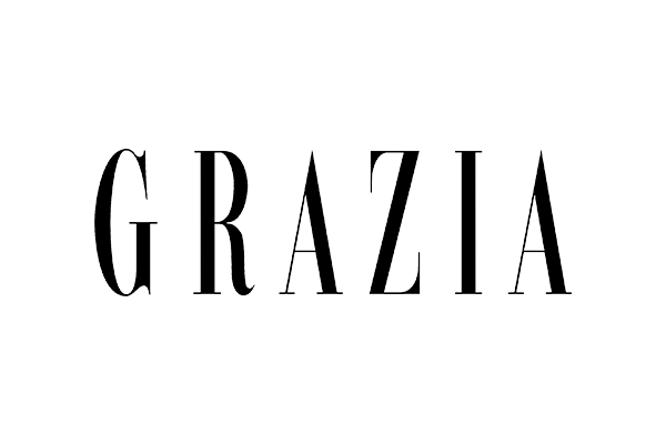 logo-publisher-grazia.png