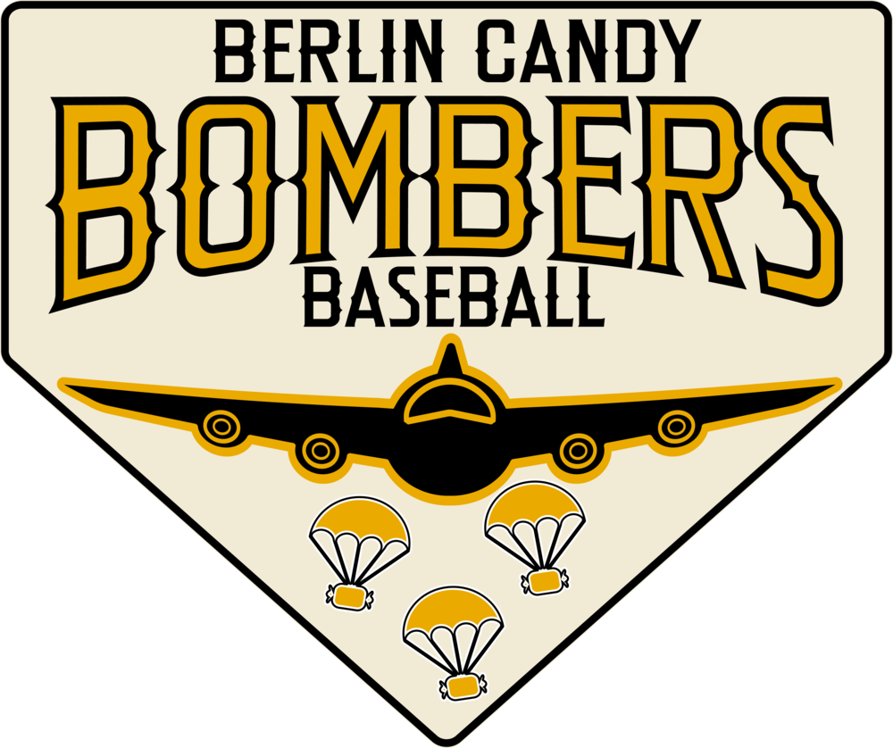 Berlin Candy Bombers - Co-founded by Shane Roley and Benji Kleiner, The Berlin Candy Bombers is a high level 18 and under training program and travel team. Our goal is to offer training, playing opportunities, and promote unity in Berlin and beyond though this dynamic program!