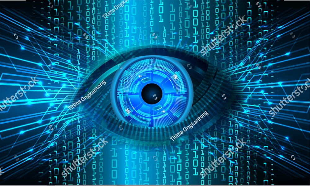 stock-photo-binary-circuit-future-technology-blue-eye-cyber-security-concept-background-abstract-hi-speed-714149707.jpg