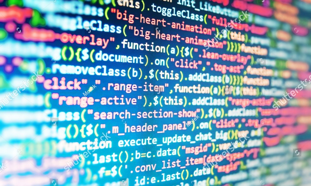 stock-photo-html-in-editor-for-website-development-coding-script-text-on-screen-computer-science-lesson-548331460.jpg